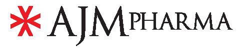 AJM Pharma