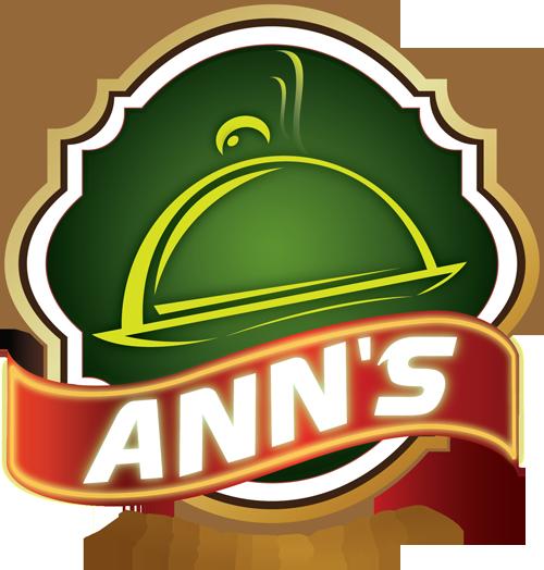 Anns Food