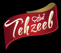 Tehzeeb Foods