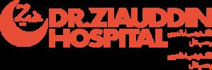 Ziauddin Hospital